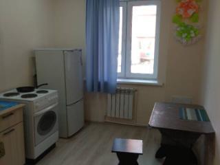 Аренда дома Красноярск, ул. Чернышевского, 8, фото 1