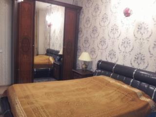 Продажа квартир: 3-комнатная квартира, Московская область, Красногорск, Подмосковный б-р, 8, фото 1