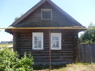 недавно купить дом в усола марий улице льют сплошные