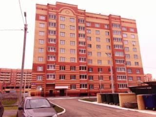 Купить квартиру по адресу: Йошкар-Ола г б-р Ураева