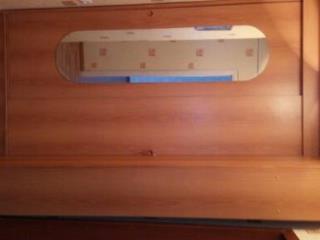 Продажа квартир: 1-комнатная квартира, Челябинская область, Еманжелинск, ул. Энгельса, 2, фото 1