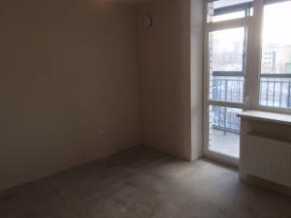 Продажа квартир: 1-комнатная квартира, Екатеринбург, Машинная ул., 41, фото 1