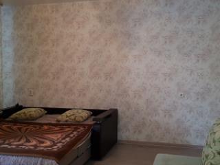 Продажа квартир: 1-комнатная квартира, Московская область, Дубна, ул. Понтекорво, 9, фото 1