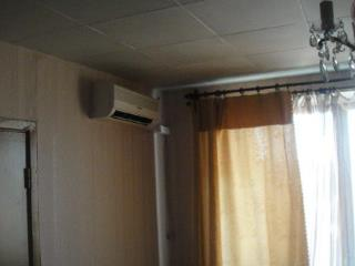 Снять квартиру по адресу: Москва ул Трофимова 18