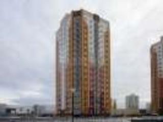 Продажа квартир: 2-комнатная квартира, Томск, ул. Архитекторов, 1, фото 1