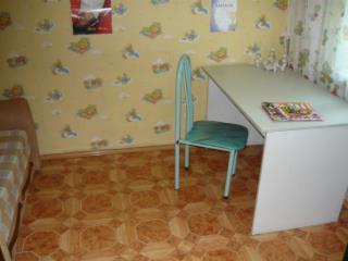 Снять комнату по адресу: Владивосток г ул Енисейская 16