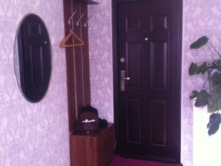 Снять 1 комнатную квартиру по адресу: Чебоксары г пр-кт Мира 6