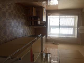 Купить 3 комнатную квартиру по адресу: Омск г ул Орджоникидзе 16