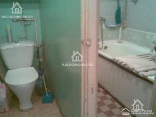 Продажа квартир: 4-комнатная квартира, Калуга, ул. Петра Семенова, 3, фото 1