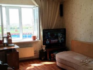 Продажа квартир: 1-комнатная квартира, Московская область, Жуковский, ул. Гудкова, 16, фото 1