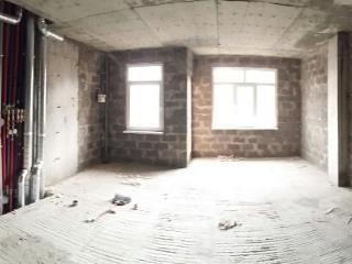 Продажа квартир: 1-комнатная квартира в новостройке, Краснодарский край, Сочи, Вишневая ул., фото 1