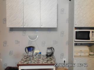 Продажа комнаты: 4-комнатная квартира, Саратов, ул. им Академика Антонова О.К., 12, фото 1
