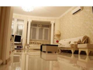 Продажа квартир: 2-комнатная квартира, Краснодарский край, Сочи, ул. Красная Горка, фото 1