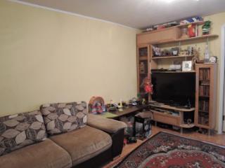 Продажа квартир: 2-комнатная квартира, Ростов-на-Дону, Профсоюзная ул., 83, фото 1