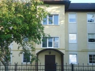 Продажа квартир: 2-комнатная квартира, Калининград, ул. Молодой гвардии, фото 1