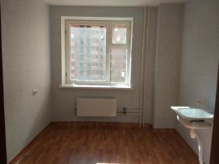 Аренда квартир: 2-комнатная квартира, Красноярск, Соколовская ул., 76, фото 1