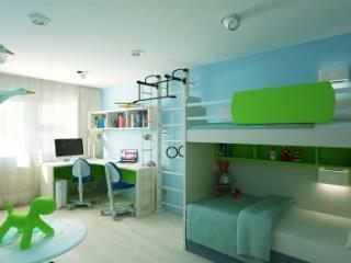 Продажа квартир: 4-комнатная квартира, Краснодарский край, Сочи, ул. Лермонтова, 2, фото 1