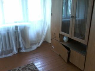 Аренда комнаты: 2-комнатная квартира, Екатеринбург, Парковый пер., 12, фото 1
