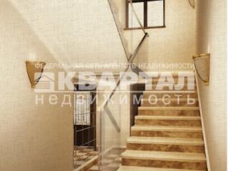 Продажа помещения свободного назначения Москва, Малая Бронная ул., фото 1