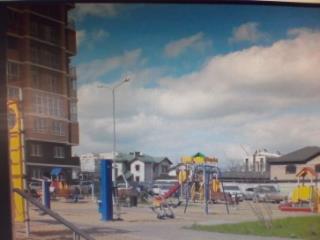 Продажа квартир: 2-комнатная квартира, Краснодар, пер. им Архитектора Петина, 16, фото 1