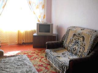 Снять комнату по адресу: Екатеринбург г ул Сулимова 42