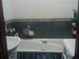 Продажа квартир: 2-комнатная квартира, Калининград, Минусинская ул., фото 1
