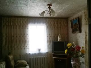 Продажа дома Рязань, ул. Ленинского Комсомола, фото 1