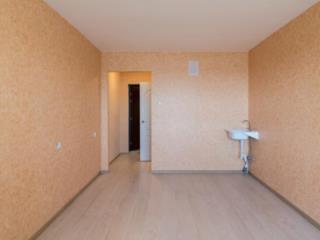 Продажа квартир: 1-комнатная квартира, Киров, Заводская ул., фото 1