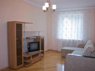 Снять комнату по адресу: Екатеринбург г ул Патриса Лумумбы 29а