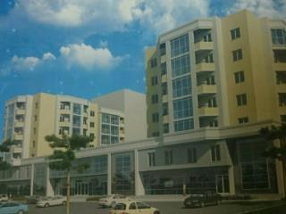 Продажа квартир: 1-комнатная квартира в новостройке, Краснодарский край, Геленджик, ул. Луначарского, 4, фото 1