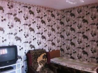 Продажа квартир: 1-комнатная квартира, Ставропольский край, Георгиевск, Светлая ул., 3564, фото 1