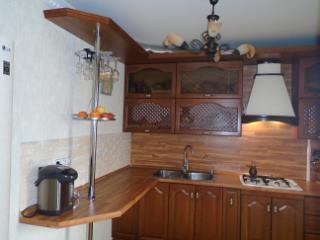 Продажа квартир: 1-комнатная квартира, Краснодар, ул. им Котлярова Н.С., 17, фото 1