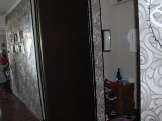 Продажа квартир: 2-комнатная квартира, Краснодарский край, Сочи, Ландышевая ул., 25, фото 1