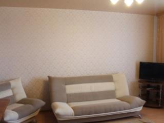 Снять квартиру по адресу: Хабаровск г ул Трамвайная 7