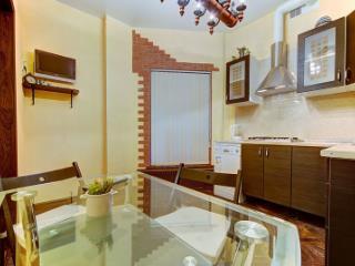 Аренда квартир: 1-комнатная квартира, Москва, ул. Коновалова, 10, фото 1