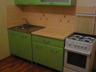 Аренда квартир: 1-комнатная квартира, Челябинск, ул. Котина, 7А, фото 1