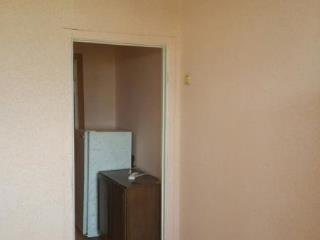 Продажа квартир: 1-комнатная квартира, Кемерово, ул. Ворошилова, 17, фото 1