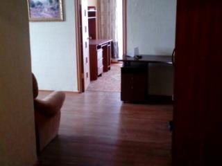 Купить квартиру по адресу: Биробиджан г ул Советская 87