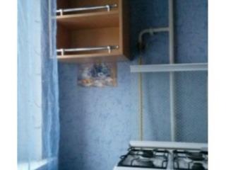 Продажа квартир: 1-комнатная квартира, Ростов-на-Дону, Орбитальная ул., 68, фото 1