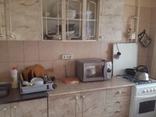 Продажа квартир: 3-комнатная квартира, Ставропольский край, Кисловодск, ул. Чайковского, 36, фото 1