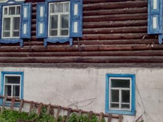 Продажа дома Кемеровская область, Новокузнецк, Грунтовый проезд, 0, фото 1