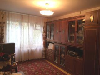 Продажа квартир: 3-комнатная квартира, Челябинск, ул. Энгельса, 48, фото 1