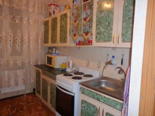 Продажа квартир: 1-комнатная квартира, Краснодар, ул. им Прокофьева С.С., 17, фото 1