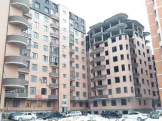 Продажа квартир: 1-комнатная квартира, Махачкала, Радужная ул., фото 1