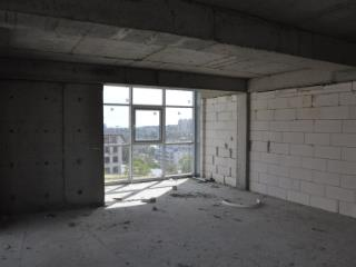 Продажа квартир: 3-комнатная квартира, Краснодарский край, Сочи, Пластунская ул., 40, фото 1