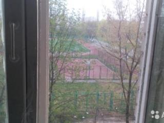 Снять дом/коттедж по адресу: Курск г ул Малых 92