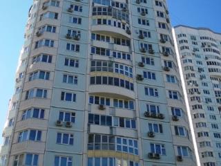 Купить недорогую двухкомнатную вторичную квартиру / жилье на.