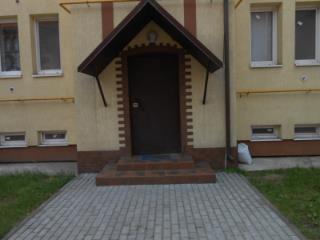 Продажа квартир: 1-комнатная квартира, Калининградская область, Балтийск, пр-кт Ленина, 4, фото 1