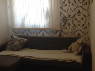 Продажа квартир: 2-комнатная квартира, Краснодар, ул. им Тургенева, 148/1, фото 1
