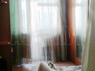 Продажа квартир: 5-комнатная квартира, Тула, ул. Марата, 26, фото 1